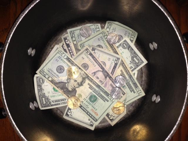 Souper Bowl Cash for Web