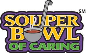 SuperBowlofCaringLogo Color