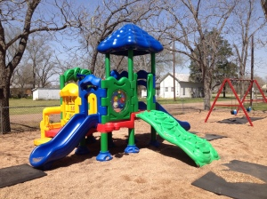 Playground Complete Mar2414