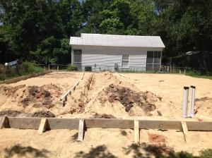 Building Apr2814 3