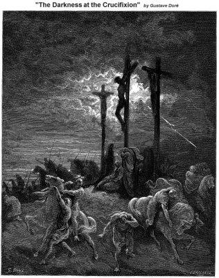 jesus-christ-crucifixion-395