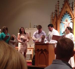 Vigil Baptism 3