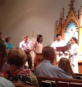 Vigil Baptism 4