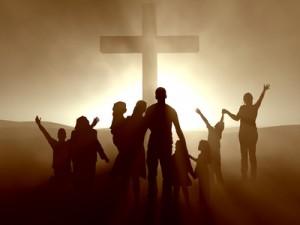 Family-praising-God1-300x225
