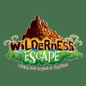 WildernessLogo1_LR