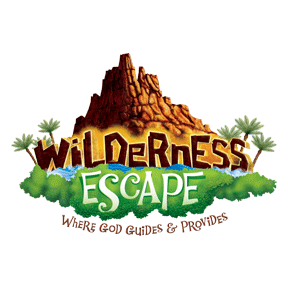 WildernessLogo1_LR
