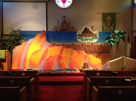 VBS front 1