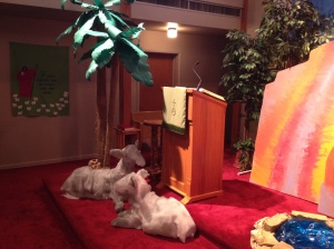VBS front 4