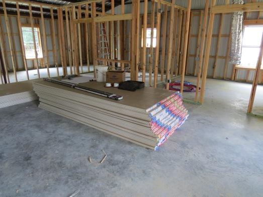 Building Aug2614.1