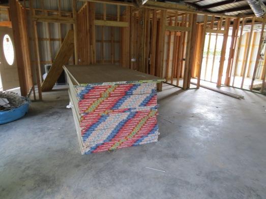 Building Aug2614.3