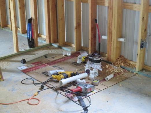 Building Aug2614.4