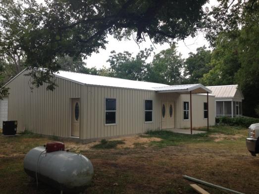 Building Aug2614.6