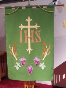 Thanksgiving HC Banner