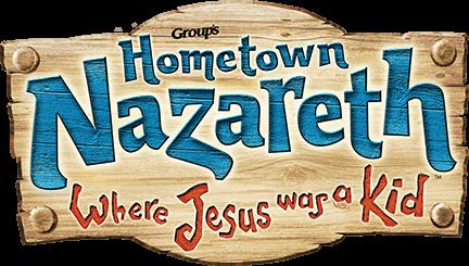 hometown-nazareth-vbs-logo