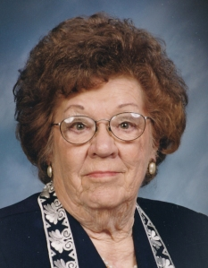 Mabel Schmidt