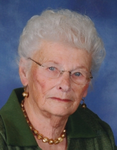 Ira Bell Bathe photo from obit