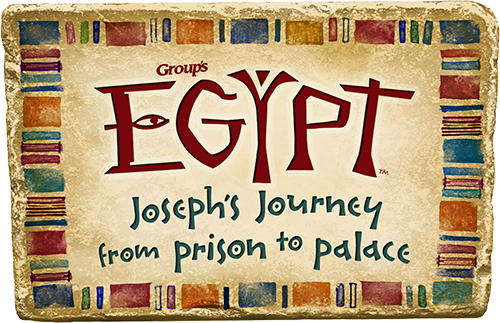 VBS Group 2016 egypt-logo-LoRes-RGB