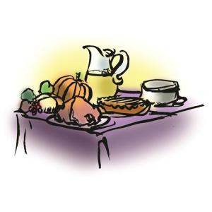 thanksgiving-dinner-graphic