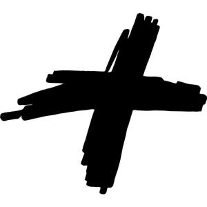 ashwednesday03_abc