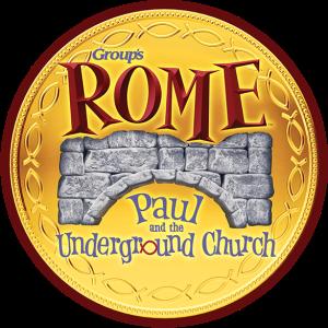 rome-vbs-logo