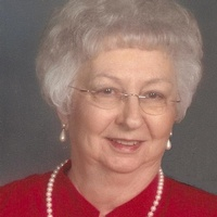 Pauline Hannemann Obit Photo
