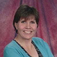Melissa Wickel