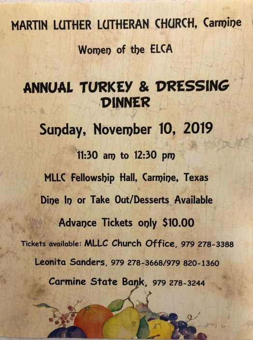 TurkeyDressing2019