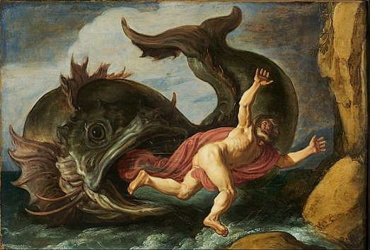 Jonah_and_the_Whale_-_Google_Art_Project