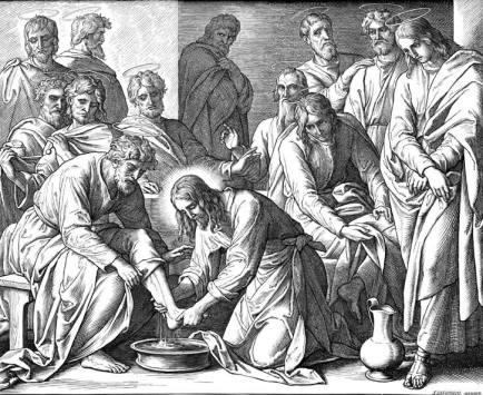 Jesus-washing-feet