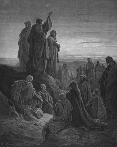apostles-preach_dore