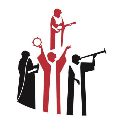 Music ELW page
