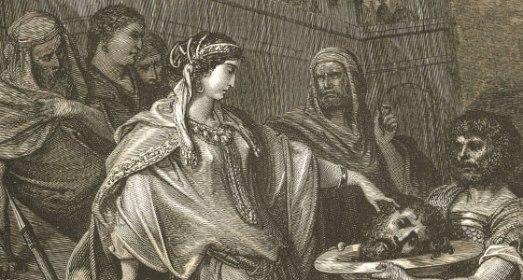 Herod-Antipas