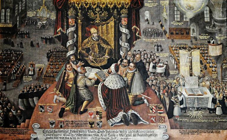 Augsburg Confession Johanniskirche_2_001_retuschiert