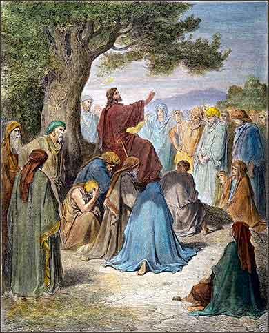 dore-jesus-preaching