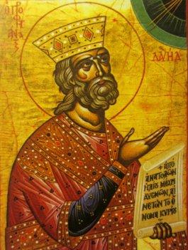 King_David_icon