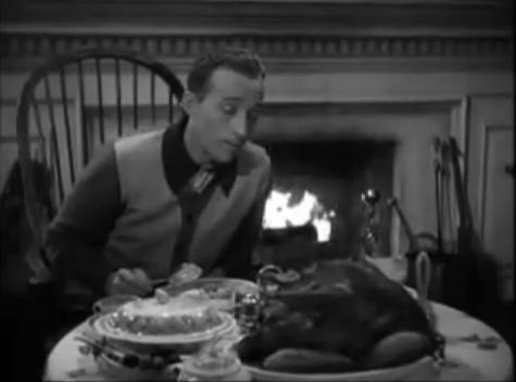 bing_crosby_turkey_thanksgiving