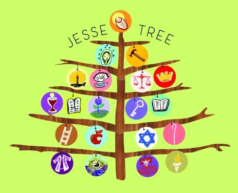jesse-tree