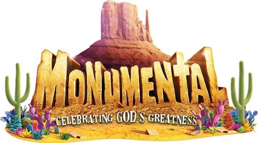 monumental-vbs-logo-LoRes-RGB
